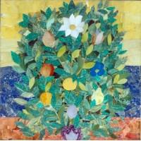 Історія мозаїки - від стародавніх часів до наших днів