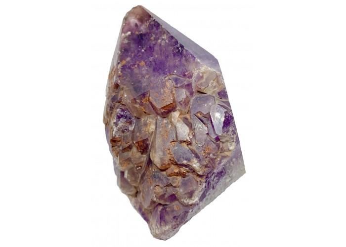 Аметист кристал 745г
