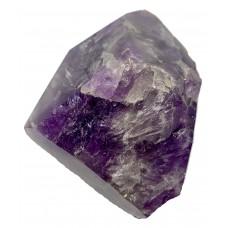 Аметист кристалл 745г