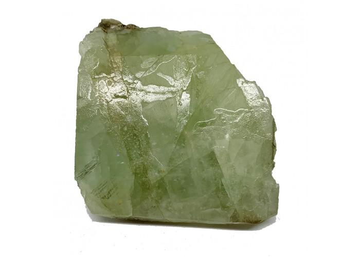 Смарагд кристал 178г