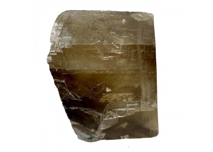 Флюорит мінерал 265г