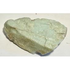 Амазонит 192 г