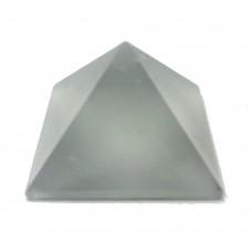 Пірамідка кварц 2х2см