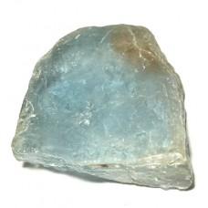 Блакитний топаз 53г