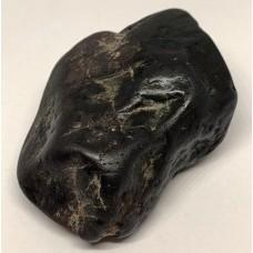 Метеорит космічний 184 г