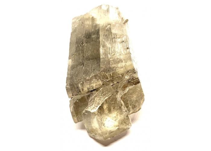 Кальцит, кристал