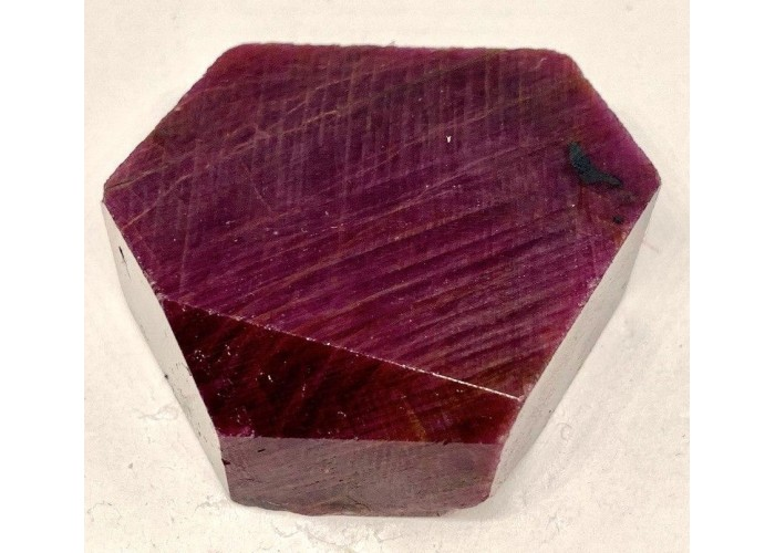 Рубин кристалл 425 к