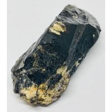 Димчастий кварц кристал 117 г