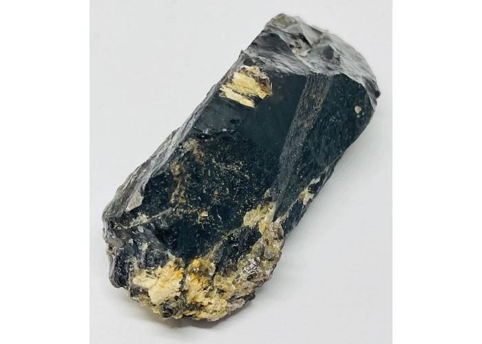 Дымчатый кварц, кристалл 117 г